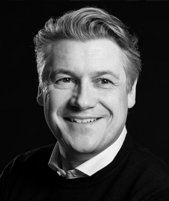 Roland Vögele